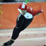 szocsi_nagy_konrad_olimpia2014