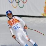szocsi_olimpia2014_miklos_edit_2014febr15