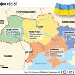 ukrajna_regioi_2014