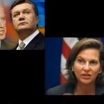 viktoria_nuland_usa_ukrajna