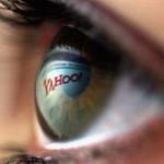 yahoo_megfigyelte_webkamerakat