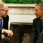 Arszenyij_Jacenyuk_barack_obama_ukrajna_usa_2014marc12