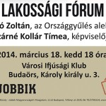 BalczoZ-CsKT-Budaors2