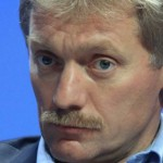 Dmitrij_Peszkov_orosz_elnoki_szovivo_putyin