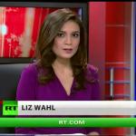 Liz_Wahl_0_RT