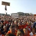 bekemenet_fidesz_kdnp_nagygyules_2014marc29