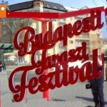 btf_2014_budapesti_tavaszi_fesztival_00