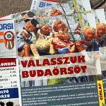 budaorsiinfo_marcius
