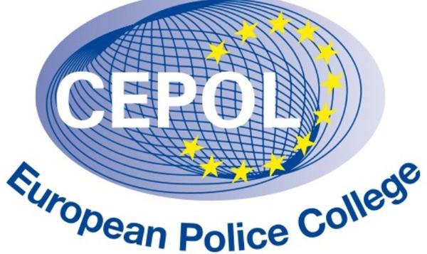 cepol_europai_rendor_akademia