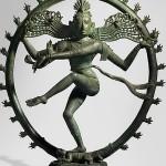 india_shiva_szobor_