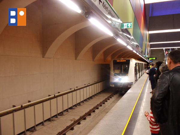 m4_metro_bkk_moricz_zsigmond_korter2_2014marc30