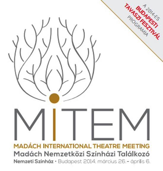 mitem_2014_logo_nemzeti