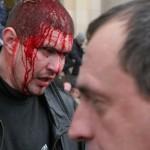osszetuzesek_harkov_ukrajna_orosz_ukran