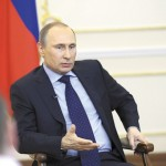 putyin_2014_oroszo