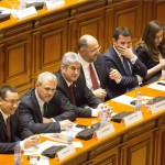 roman_parlament_2014marc4_rmdsz_a_kormanyba