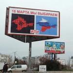 ukrajna_krimi_szavazas_plakat_2014marc16