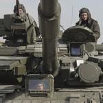 ukrajna_orosz_tank_krim