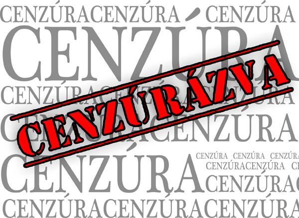 cenzurazva_cenzura_mediatorveny