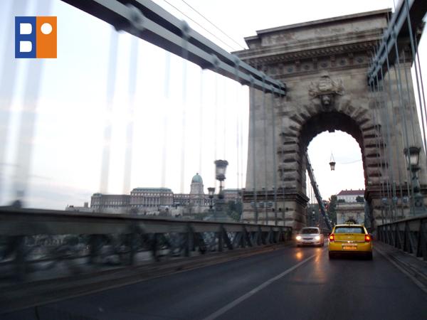 lanchid_budai_var2_budapest_2014apr21