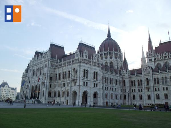 parlament_kossuth_ter4_budapest_2014apr21