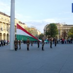 parlament_kossuth_ter_orszagzaszlo_budapest_2014apr21