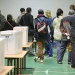 szavazas_2014apr6_debrecen