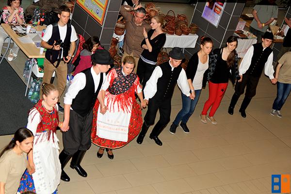 2014_szelrozsa_fesztival23