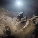 aszteroida_becsapodas_foldbe_dinoszaurusz_kihalas