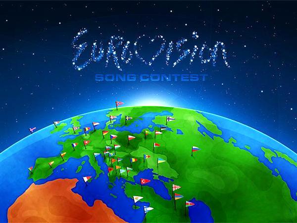 eurovizios_dalfesztival_2014