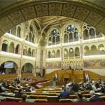 magyar_parlament2_2014maj