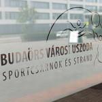 varosi_uszoda2
