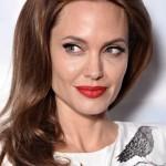 Angelina_Jolie_000