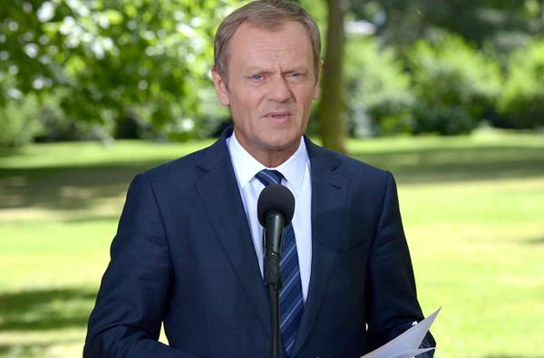 donald_tusk_lengyel_miniszterelnok_2014