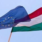 eu_magyar_zaszlo