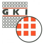 gki_logo_gazdasag