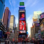 times_square_new_york_usa