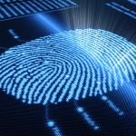 ujlenyomat_elektronikus_biometrikus_