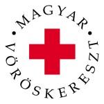 voroskereszt_logo