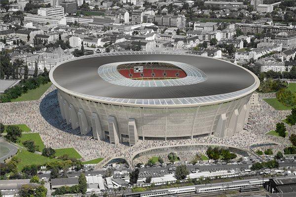 00_puskas_stadion_uj_latvanyterv