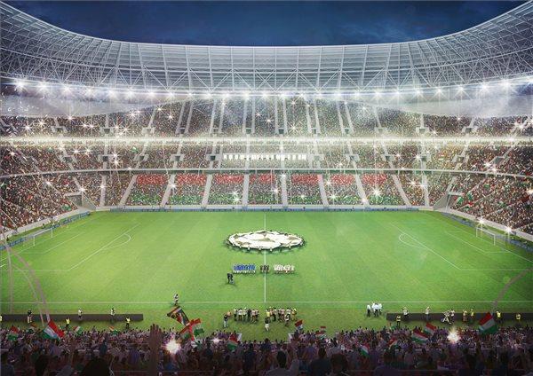 05_puskas_stadion_uj_latvanyterv
