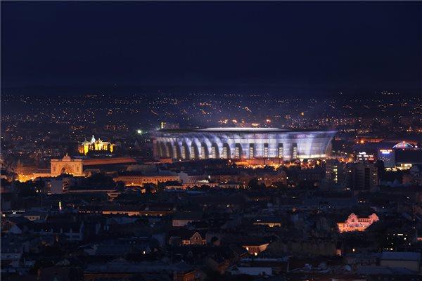 06_puskas_stadion_uj_latvanyterv