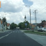 Budakeszi_01_2014jul