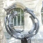 Budapest_solti_gyorgy_szobor_liszt_ferenc_zeneakademia_2014jul