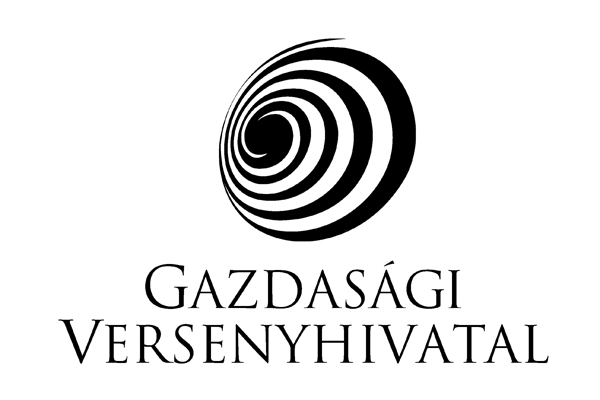 GVH_gazdasagi_versenyhivatal_logo2