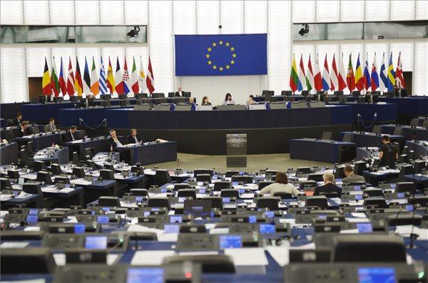 ep_europai_parlament_ulese0_pelczne_gall_ildiko_alelnok_2014jul15