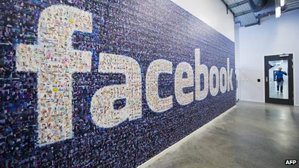 facebook_2014