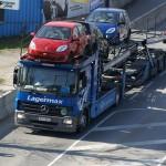 lagermax_autotranszport
