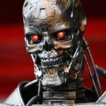 robot_terminator
