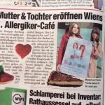 AllergikerCafe_becs