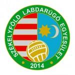 Szekelyfold_labdarugo_egyesulet_emblema